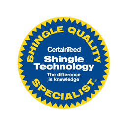 Shingle-technology-logo
