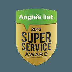 super service-2013-logo