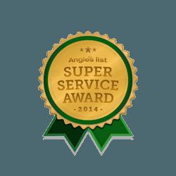super service-2014-logo