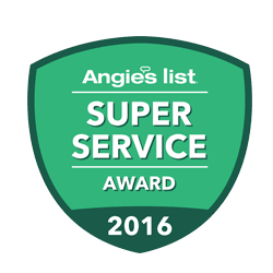 super service-logo